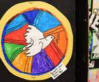 55th Annual Primary School Art Exhibition