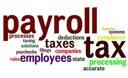 Legal eye on the Budget: payroll tax