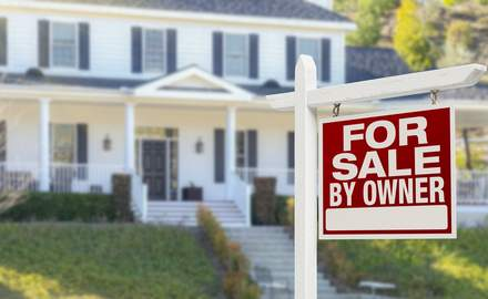Why a realtor is recommended for home sellers